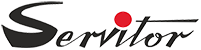 servitor logo